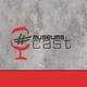 #museumscast - angestaubt war gestern