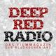 deepredradio