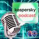 Transatlantic Cable Podcast