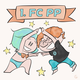 1. FC PP