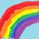 RegenbogenPodcast