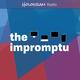 The Impromptu - Insightful Tech Analysis