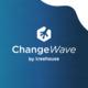 Change Wave
