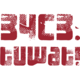 Chaos Computer Club - 34C3: TUWAT (mp3)