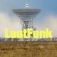 LautFunk (MP3 Feed)