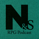Nerds and Stuff RPG Podcast