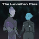 The Leviathan Files: A Mass Effect Actual Play