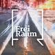 FreiRaum