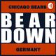 BEARDOWN GERMANY - Chicago Bears Podcast