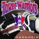 Tower Warriors Mannheim