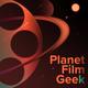 Planet Film Geek