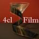 4cl Film