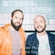 Stereo.Typen Podcast