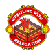 Wrestling With Relegation