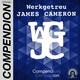 Werkgetreu James Cameron (mp3)