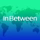 inBetween Podcast