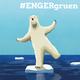 #ENGERgruen | Grüne in Enger