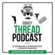 Subject Thread Podcast