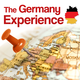The Germany Experience