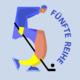 Fünfte Reihe - der NHL-Podcast