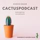 CactusPodcast