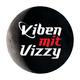 Viben mit Vizzy