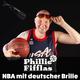 NBA mit deutscher Brille