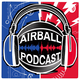 Airball - Der NBA Podcast