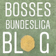 Bosses Bundesliga Blog