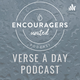 Verse a Day Podcast