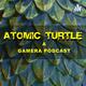 Atomic Turtle: A Gamera Podcast