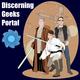Discerning Geeks Portal