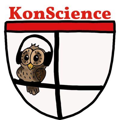 KonScience